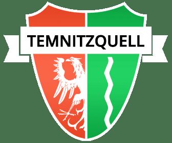 Temnitzquell